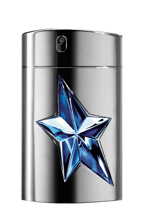 Mens / Thierry Mugler