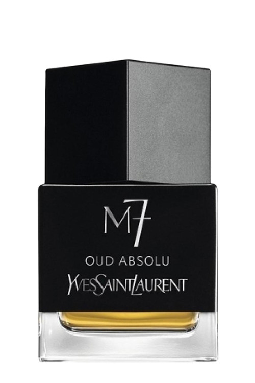 Mens / Yves Saint Laurent