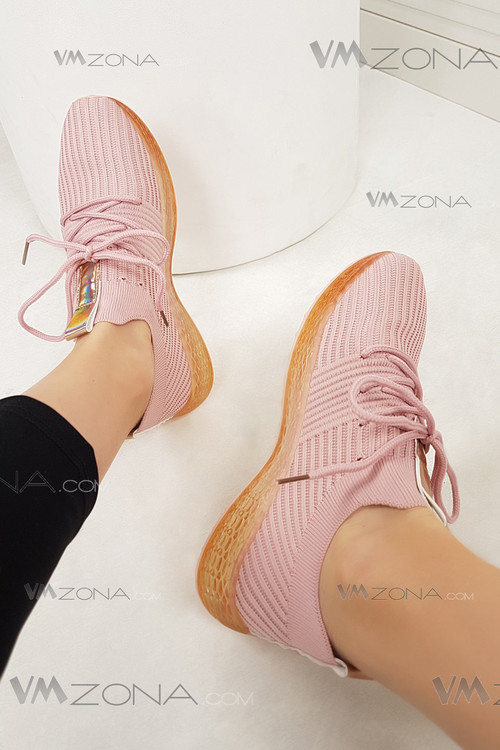 Womans / Sports Shoes